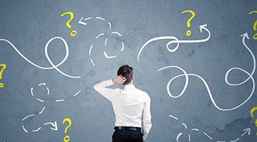 在申請私人貸款前,除利率外,我還要考慮那些因素?