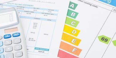 甚麼是信貸評級?信貸評分如何計算?