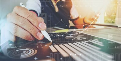 甚麼因素會影響我的信貸評分?