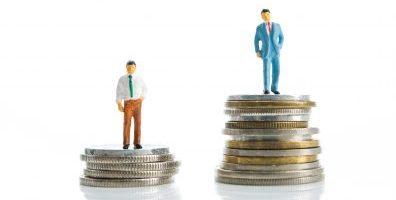 為甚麼銀行貸款利息總比一般財務公司低得多?