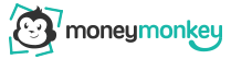 moneymonkey logo