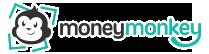 moneymonkey logo