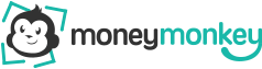 moneymonkey.hk logo